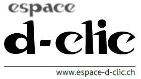 Espace D-Clic